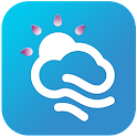 Qatar Weather icon