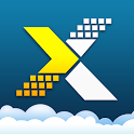 xCloud icon