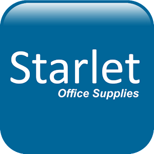 Starlet Office Supplies for Android