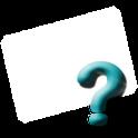 문자 추적기-원래문자도 추적 icon