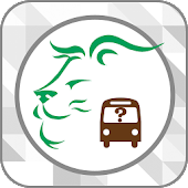 Mountain Line Bus Finder v2