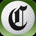 Augusta Golf icon