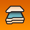 mScan-Smart Document Scanner icon