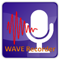 WAVE Recorder icon