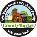 myCountyMarket icon