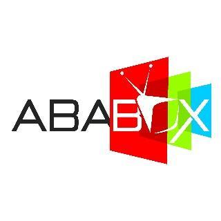 Ababox Menu Principal