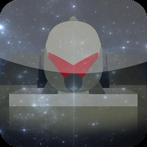 Iron Defender 動作 App LOGO-硬是要APP