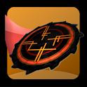Maximus Discus Free logo