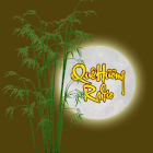 QueHuong Radio icon