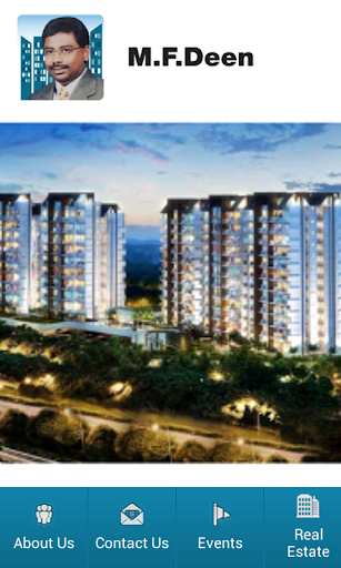 Singapre Property Guru