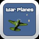 War Planes 3D 1 icon