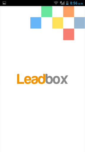 Leadbox Picture Uploader - RV