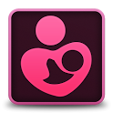 الحمل والولادة icon
