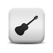 Guitar Tunings Lite