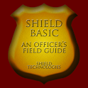 Shield Basic - Ontario icon