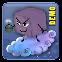 Planet Balls Demo logo
