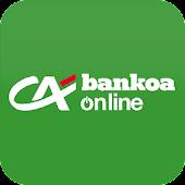 BankoaOnline