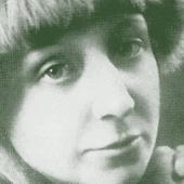 Марина Цветаева. Лучшие стихи