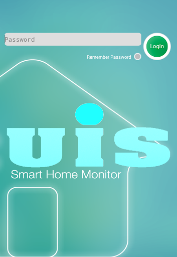 UIS Monitor