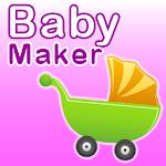 Baby Maker Prank 1.8.7 Apk