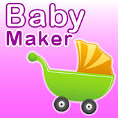 Baby Maker Prank