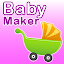 Baby Maker Prank 1.8.3 APK for Android