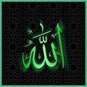 صور دينية اسلامية icon