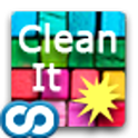 CleanIt icon