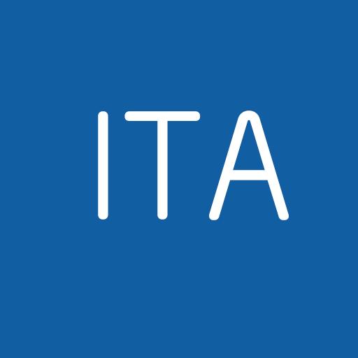 ITA - Coarse Location