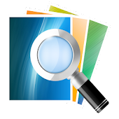 Duplicate File Finder-Remover