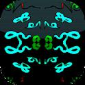 Prism Paint logo