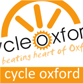 Cycle Oxford
