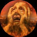 مشاهد يوم القيامة icon