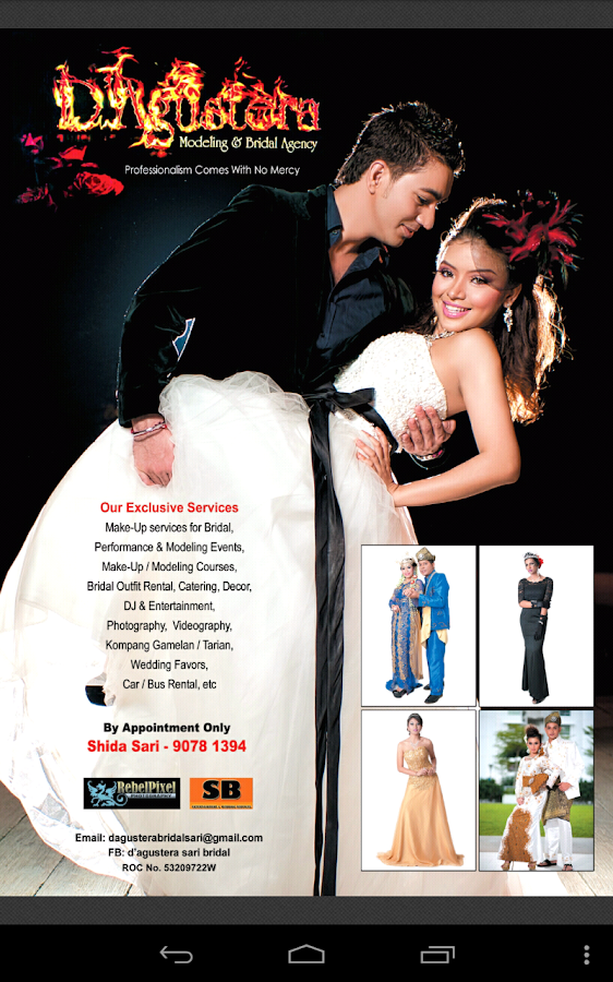 Wedding Amp Lifestyle Android Apps On Google Play