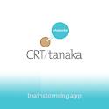 Brainstorming App logo