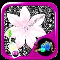 Elegant Faith GO SMS Pro Theme icon