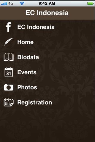 玩社交App|EC Indonesia免費|APP試玩