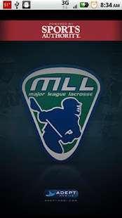MLL - screenshot thumbnail