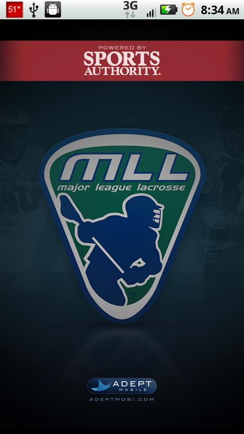 MLL - screenshot