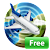 Airline Flight Status Track & Airport FlightBoard file APK for Gaming PC/PS3/PS4 Smart TV