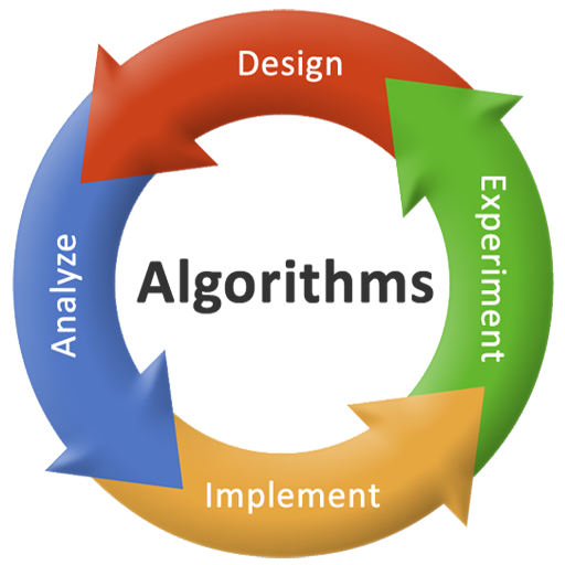 Algorithms for Programmers
