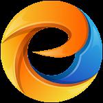 ETheme Launcher - Boost&Lock v1.93