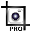 InstaNoCrop PRO for Instagram icon