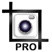 InstaNoCrop PRO for Instagram