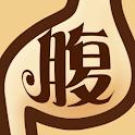 Harasaguri Camera logo