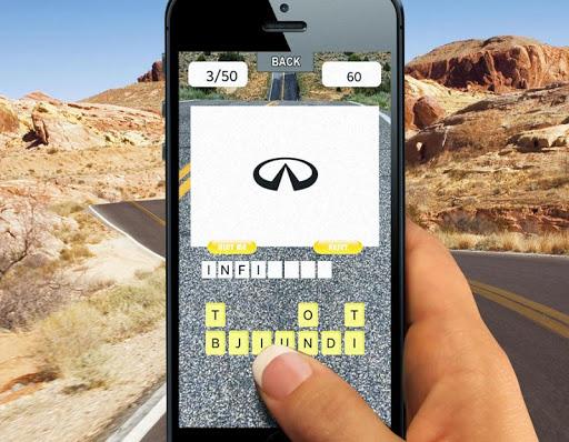 【免費解謎App】车测验-APP點子