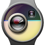 Live Watch Face for Instagram 1.0.0 Apk
