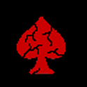 ♠ flipNgo Poker logo