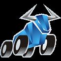AutoDiler icon