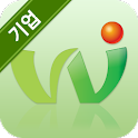 워크넷(기업용)-대한민국 대표 취업사이트 logo